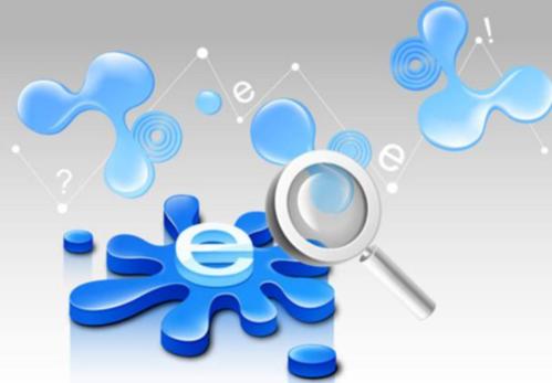 提升网站权重的方法有哪些?