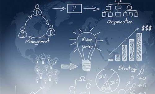SEO数据分析提升网站排名