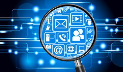 SEO如何提升网站优化数据?
