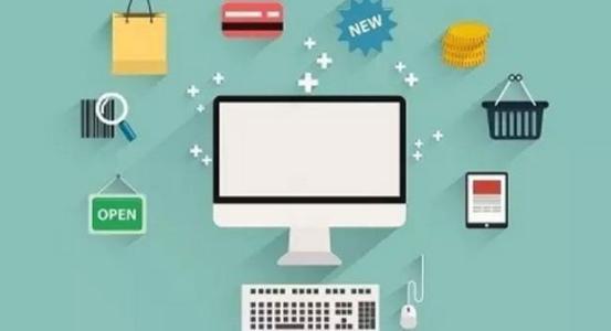 SEO优化网站排名获取数据