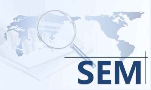 公司为什么选择外包SEM竞价托管?