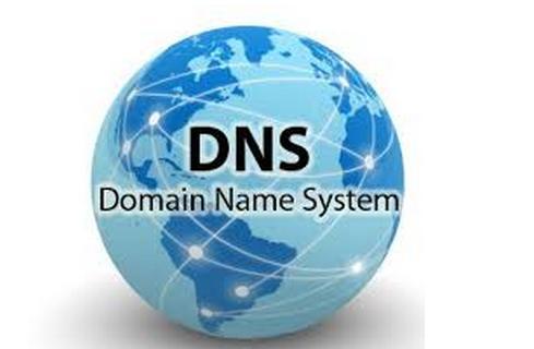 DNS域名解析原理,鲜有其步骤分析