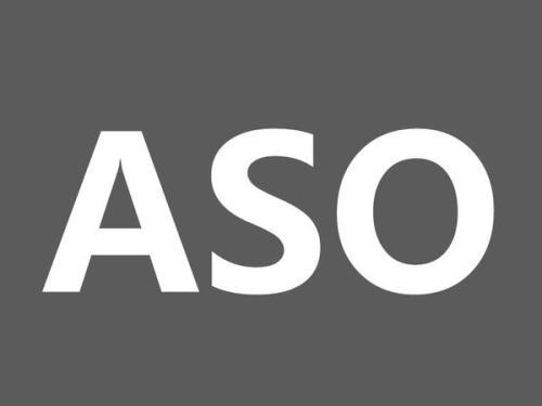 ASO评论如何优化?