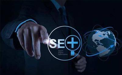 SEO写作质量对网站优化的作用