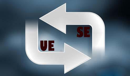 SEO优化师需侧重执行力