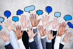 什么是SEM营销?与SEO具有三大差异化!