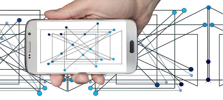 提升网站优化排名的15个SEO技术