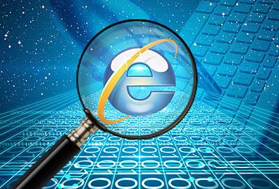 企业网站推广必须做SEO排名优化的原因