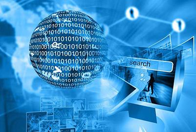 成都拯救传统企业的网络推广公司