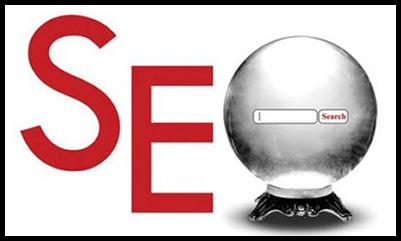 SEO建站:论好的网站对企业推广的重要性