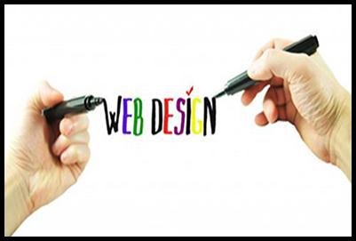 好的网站设计对建设营销型企业站点的优势