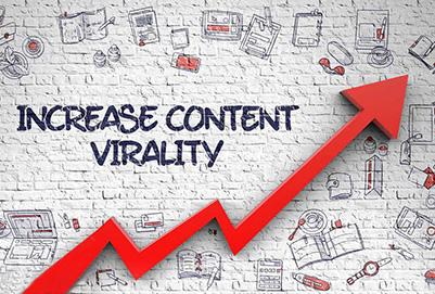 企业网站内容建设怎么做?营销目的如何实现?