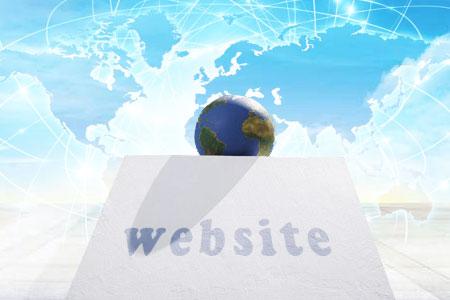 提高网页分辨率