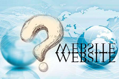 网站字体设计