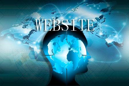 网站如何提高知名度?