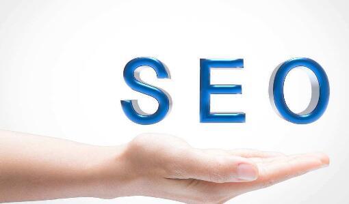 网站服务器稳定性