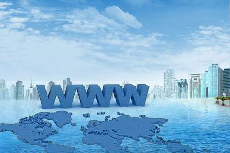 为什么域名选择这么重要?
