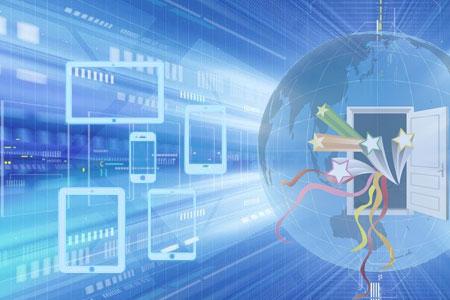 保证服务器的稳定和安全