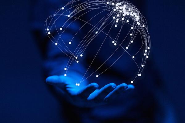 利用SEO技术覆盖负面信息