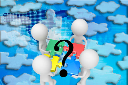 网站模板或定制