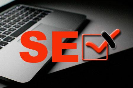 简化网站运作流程
