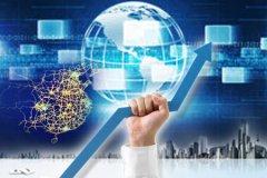 哪些行业适用于微信小程序营销?