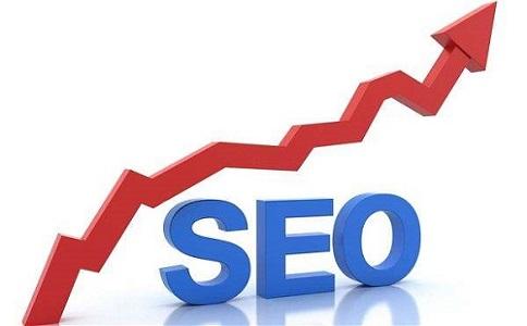 以下六个方面将直接影响网站SEO的效果