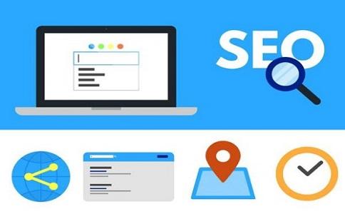 老域名决定网站seo推广的效果
