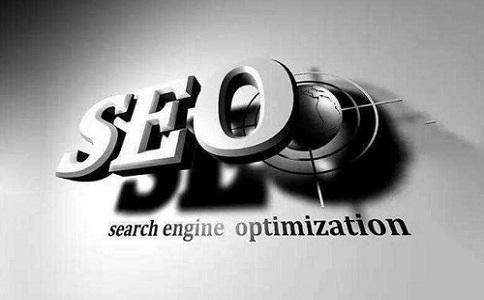 能够促进网站收录的seo技巧有哪些?