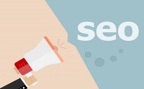 成都网站SEO推广,内链优化有哪些作用?