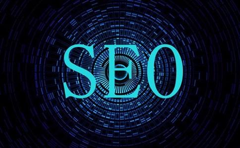 浅析影响移动端网站SEO优化的因素有哪些