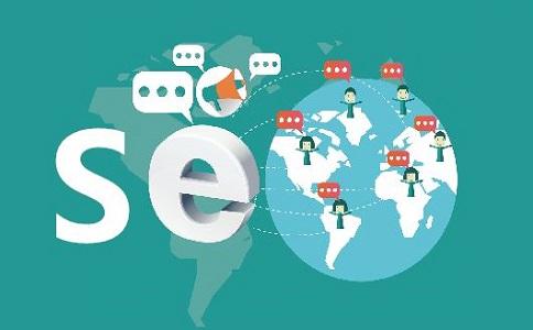 新站做SEO网络推广要如何做才可以稳定排名?