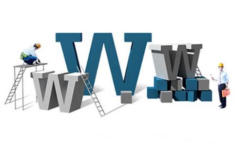 做动态网页设计需注意哪些问题?