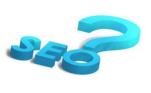 网站使用HTTPS协议后排名下滑的原因分析