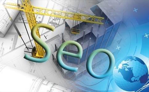 做网站SEO优化有哪些重要的步骤?