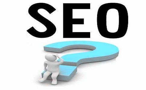 成都网站推广提升排名方式分析