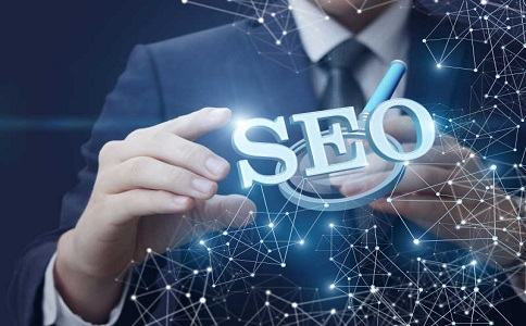 做网站SEO内链建设的技巧有哪些?