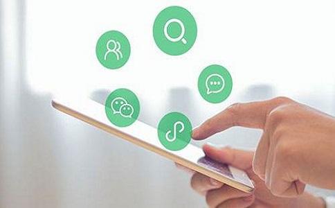 微信小程序开发适合哪些行业?