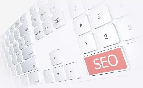 网站关键词与权重有着怎样的联系?