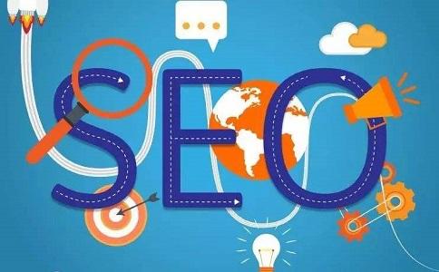 企业网站SEO推广要着呐优化怎样做排名